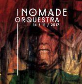 Nômade Orquestra