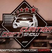Curitiba Drift Show