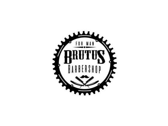 Brutus Burguer Grill