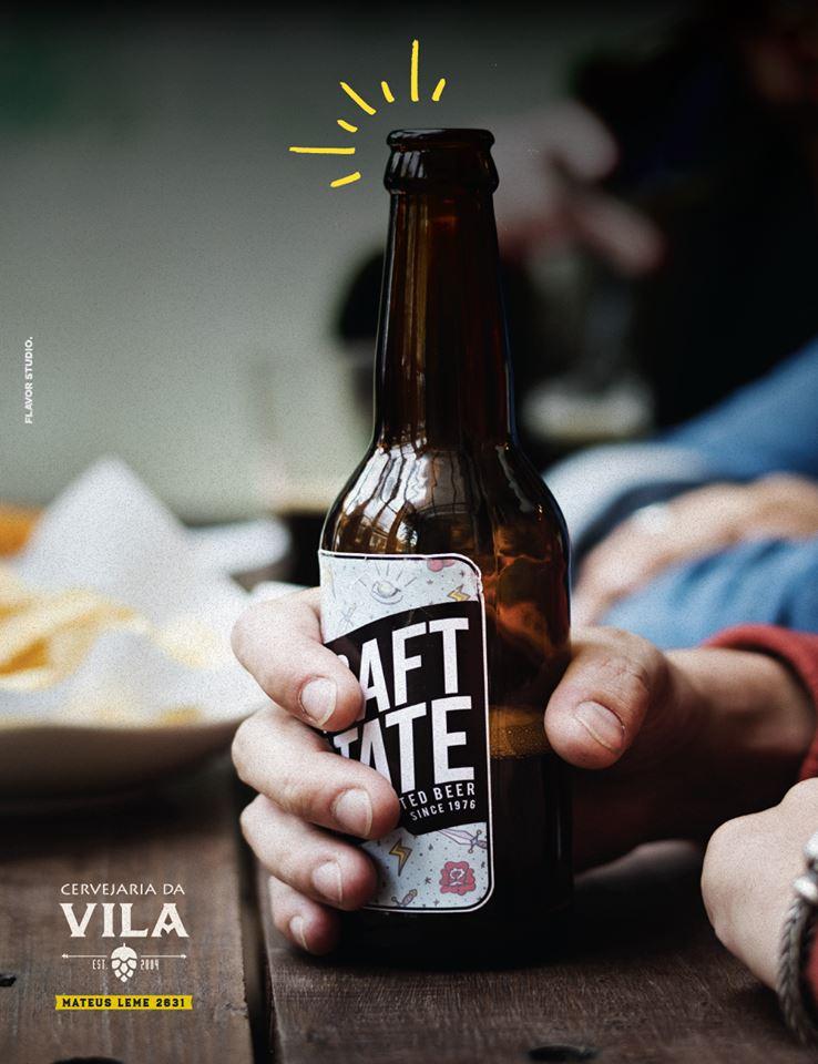 Cervejaria da Vila