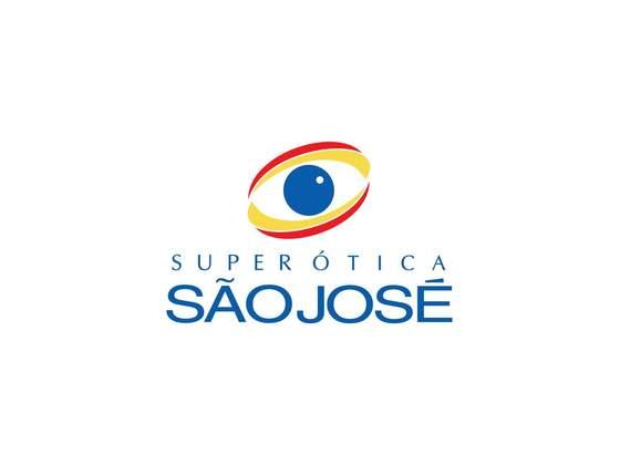 7560835976e09 Super Ótica São José - Joinville Príncipe