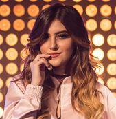 Sofia Oliveira - Cantando por Amor