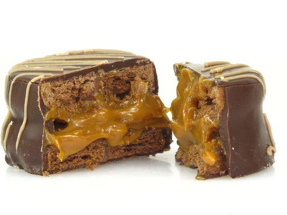 Ana Tereza Chocolates