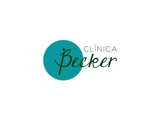 Clínica Becker
