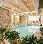 Mabu Hotéis & Resorts - Curitiba Business