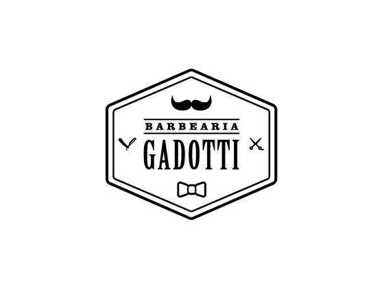 Barbearia Gadotti