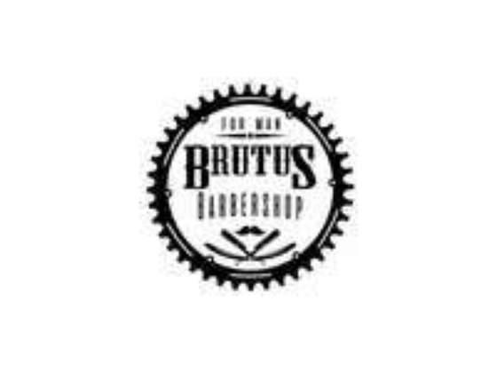 Barbearia Brutus Barber Shop