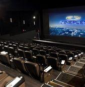 Cinema Uniplex