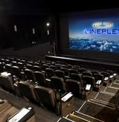 Cinema Uniplex