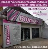 Academia Biocorpus