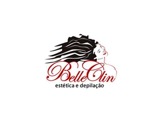 Belle Clin