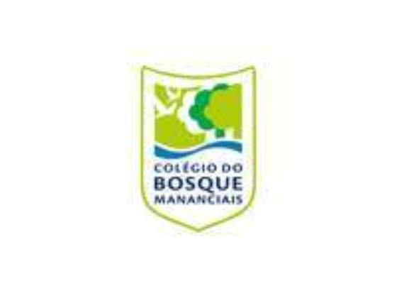Colégio do Bosque Mananciais