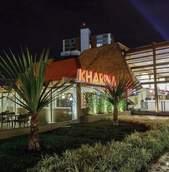 Kharina - Batel