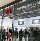 Zuleika Bisacchi Galeria de Arte