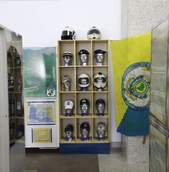 Museu da PRF