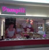 Pampili - Park Shopping Barigui