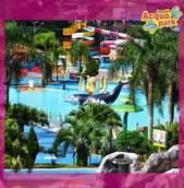 Araucária Acqua Park