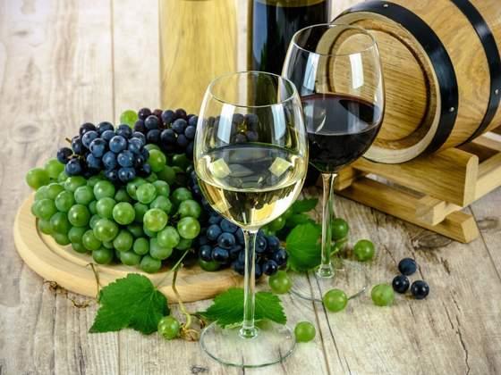 Click Wines