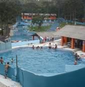 Acqua Park Nogueira
