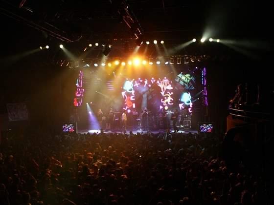 e9a0cd4196116 Live Curitiba   Shows   Estabelecimentos   Guia Gazeta do Povo