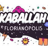 Kaballah Summer