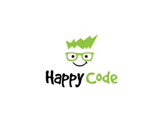 Happy Code - Curitiba