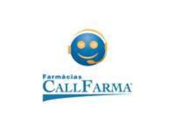 CallFarma - Mercês