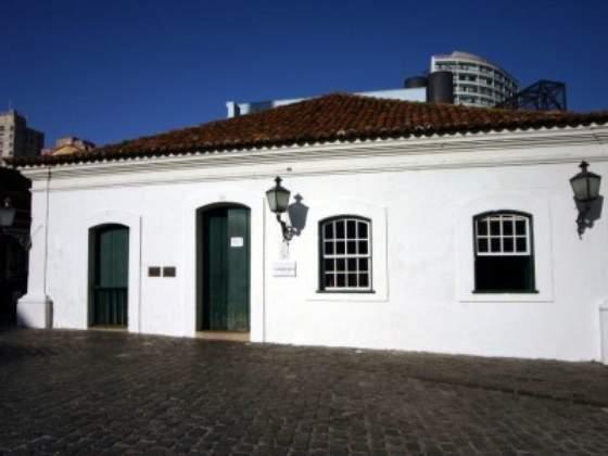 Foto: reprodução / site Fundação Cultural de Curitiba.