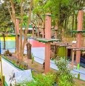 Parque Mikewood