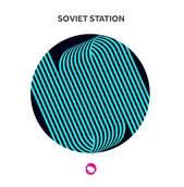 Soviet Station