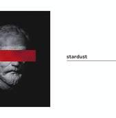 Stardust - Soviet