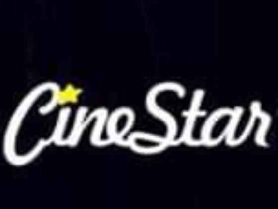 CineStar Quatro Barras (fechado)