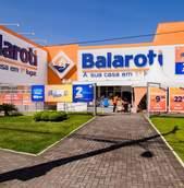 Balaroti — Mercês