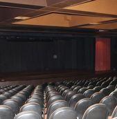 Teatro Santa Maria