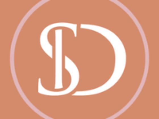 Sobrancelhas Design — Unidade Juvevê