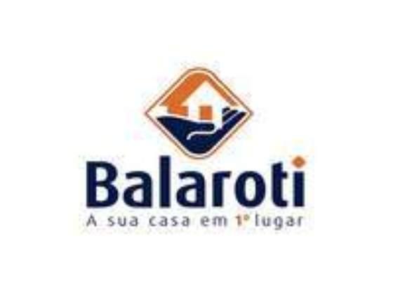 Balaroti — Pinheirinho