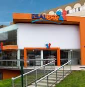 Esalpet - Batel