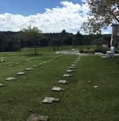 Cemitério Memorial Parque das Araucárias