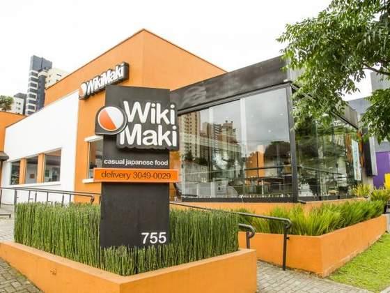 WikiMaki - Batel