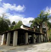 Museu Tingüi-Cuera