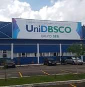 Centro Universitário UniDomBosco