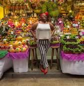 Exposição Fotográfica M - Dia da Mulher