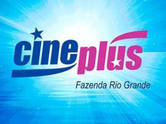 Cineplus Fazenda Rio Grande