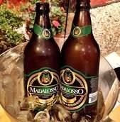 Cervejas Madalosso
