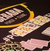 Uberaba Poker Clube