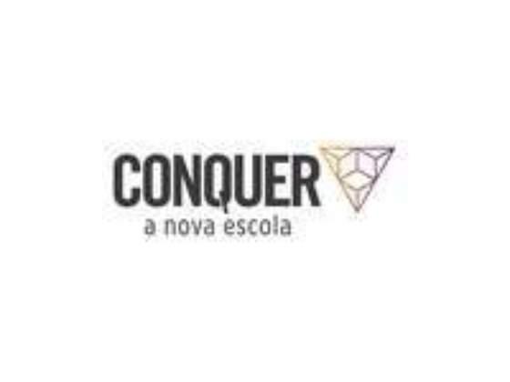 Escola Conquer