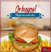 Go Burgers