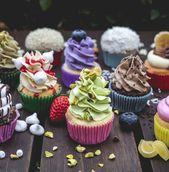 Goodies Bakery (ParkShoppingBarigüi)
