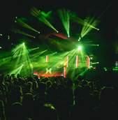 Páscoa Green Valley 2018
