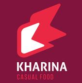 Kharina - Matriz